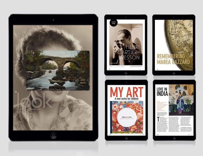 LOOK-magazine-1